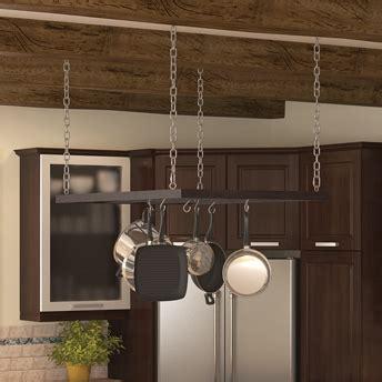 construire un ilot de cuisine construire un support à casseroles 1 rona