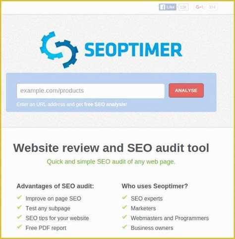 If you need an seo audit, feel free to reach out to sam from vudu marketing as he is the one who actually created the template below. Free Seo Audit Template Of Seo Audit Report Sample Invoice ...
