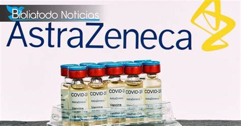 """The astrazeneca vaccine has been suspended by sweden, france, germany, and 15 others, pending an investigation into potential side effects. Más de 10 países suspenden la vacuna AstraZeneca por """"efectos adversos graves"""" y la OMS los ..."""