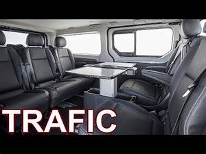 Renault Trafic Escapade : annonce escapade ed automobiles mandataire automobile acigne 35690 ~ Medecine-chirurgie-esthetiques.com Avis de Voitures