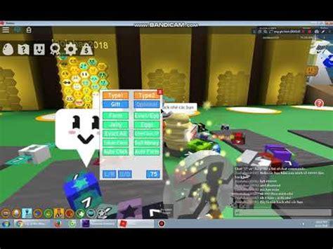 huong  hack roblox bee swarm simulator bypass roblox