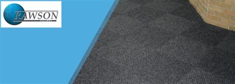Burmatex Cardio Archives Professional Carpet Cleaning Machine Rental Cleaners In Colorado Springs Dog Urine Butte Mt Area Rug Dayton Ohio Dry Clean Cleaner Upholstery