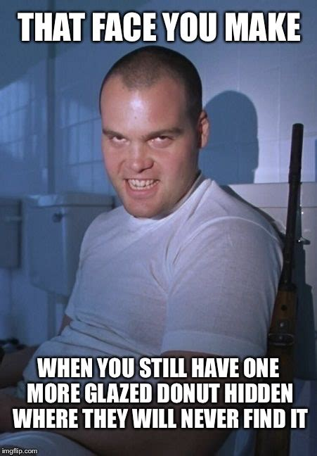Full Metal Jacket Meme - full metal jacket imgflip