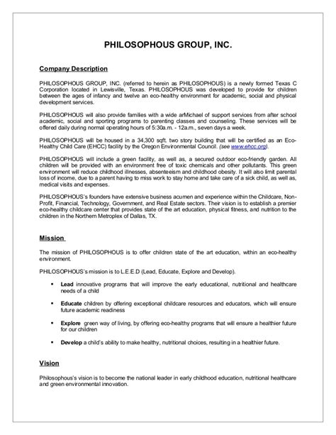 Aerospace engineering personal statement how to write an essay about my life history how to write a business report hsc five paragraph essay