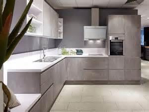 peinture cuisine blanche couleur cuisine moderne 2017 palzon com