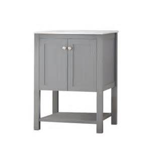 home decorators collection cranbury 24 5 in w x 22 in d