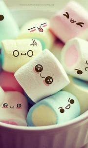 Cute Cell Phone Wallpapers Hd Mobile Wallpaper