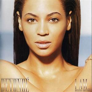 I Am... Sasha Fierce - Beyonce mp3 buy, full tracklist