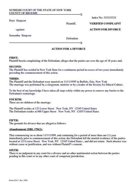 legal separation agreement template sampletemplatess