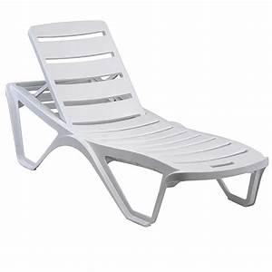 Fauteuil Bain De Soleil : barri res et fauteuils de piscine d 39 t la maison de la piscine ~ Teatrodelosmanantiales.com Idées de Décoration