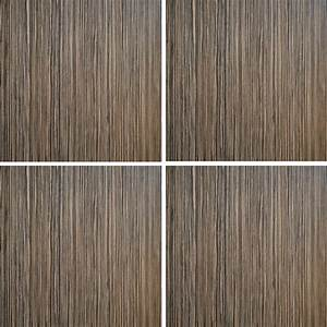 wood paneling for walls interesting modern wood paneling With decorative wall paneling
