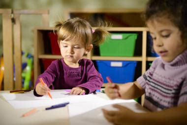 pre k guide how to score a seat for your child 429 | larger