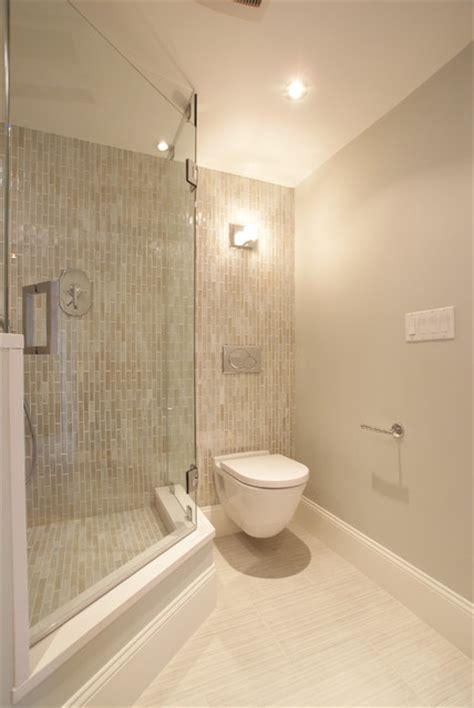 bathroom design boston modern bathroom modern bathroom boston by melissa miranda interior design