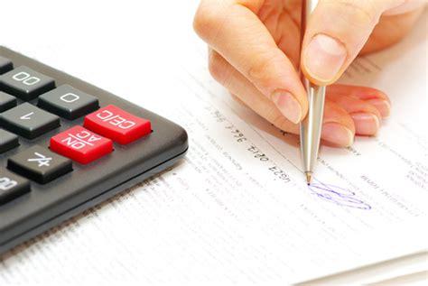 lettere di sollecito come fare una lettera di sollecito pagamento