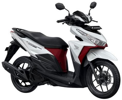 search results for harga new vario 150 calendar 2015
