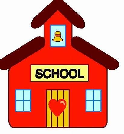 Clipart Simple Houses Bing Teacher Advertisement