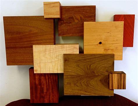 wanddecoratie idee wanddecoratie wanddecoratie met hout wanddecoratie en