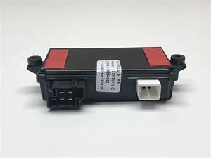 Webasto 321l Sunroof Control Module