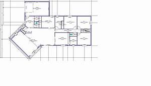 avis sur projet de plan de maison 140m2 garage 18 messages With forum plan de maison