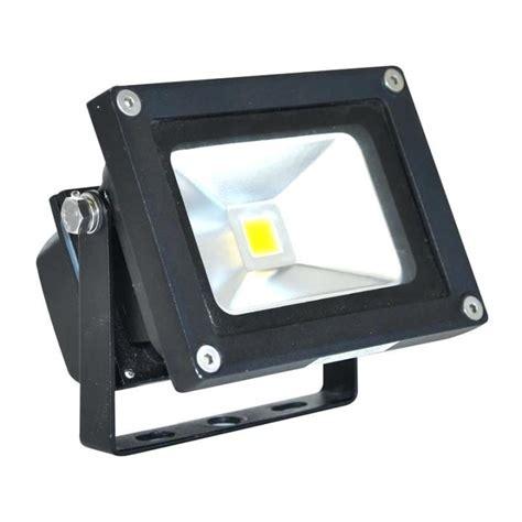 pir security lights argos decoratingspecial com