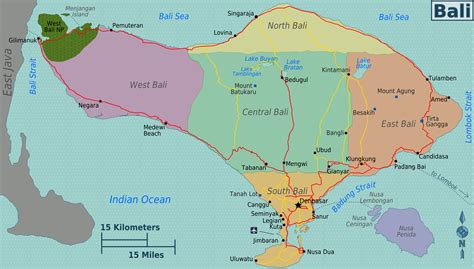 bali         world travels