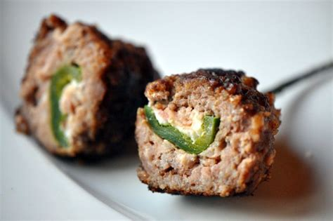 44 Best Smoked Armadillo Eggs Images On Pinterest