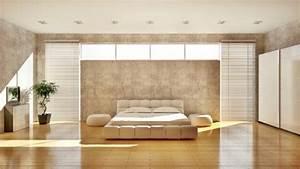 Einrichtungsideen Für Schlafzimmer : schlafzimmer einrichten einrichtungsideen f r schlafzimmer ~ Sanjose-hotels-ca.com Haus und Dekorationen