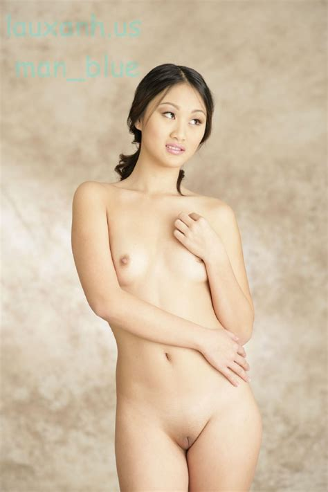 Shaved Asian Evelyn Lin With Coin Slot Pussy Tgp Gallery