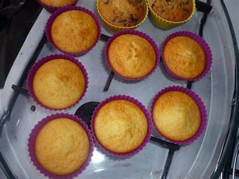 recette dessert simple et rapide les meilleures recettes de dessert simple et rapide