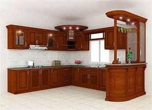 Cocina, Integral, Madera, Escuadra, Dise, U00f1o, Residencial, A