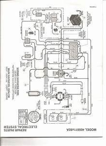 John Deere L130 Safety Switch Wiring Diagrams
