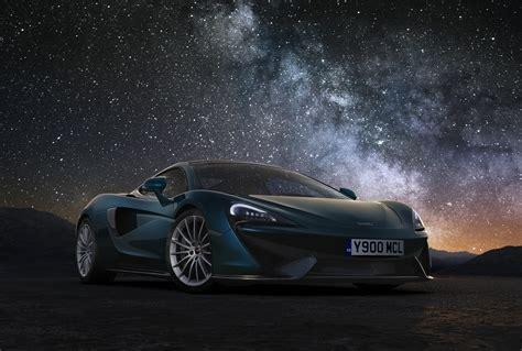 Mclaren 570gt Backgrounds by Volta Ao Mundo Dos Pre 231 Os Na Garagem Dos Supercarros