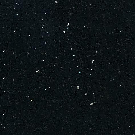 gloss black flooring gloss black sparkle laminate flooring
