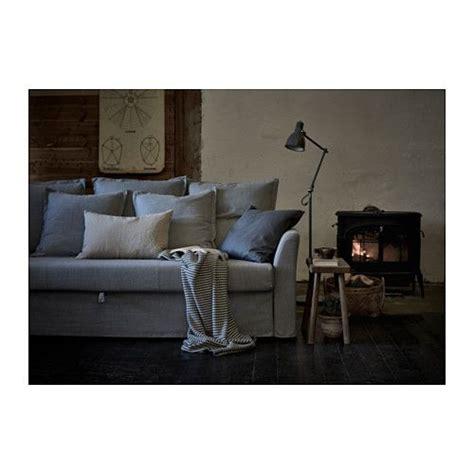 Sofa Cama Sleeper Sofa by Holmsund Sofa Bed Nordvalla Medium Gray Ikea Design