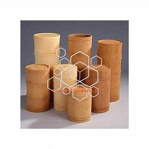 eco friendly custom cosmetic packaging boxes made of bamboo With custom cosmetic containers