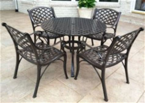 outdoor furniture in florence alabama outdoor furniture