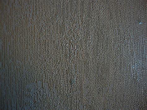 paint  wallpaper glue residue gallery