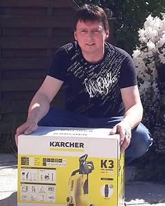 Kärcher K3 Full Control Home T350 : westfalia gewinnspiel april 2018 bei westfalia versand schweiz ~ Frokenaadalensverden.com Haus und Dekorationen