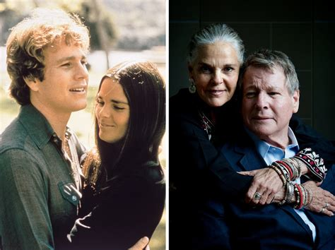 Love Story Ali Macgraw Wwwimgkidcom The Image Kid