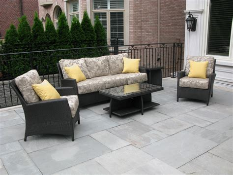 Backyard Furniture Store by Furniture Inspiring Backyard Furniture Ideas By