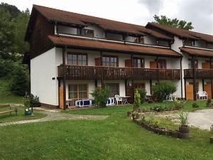 Haus Panorama Passau : haus 2 appartement 01 ferienappartements mieten in obernzell n he passau ~ Yasmunasinghe.com Haus und Dekorationen