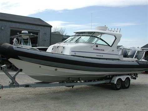 Tow Boat Nantucket by Used Boats On Nantucket Ma For Sale At Glyns Marine