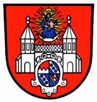 Universalprojekt Laden Und Innenausbau Gmbh : firmen in hardheim firmendb firmenverzeichnis ~ Markanthonyermac.com Haus und Dekorationen