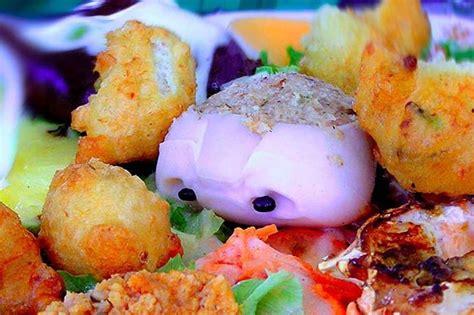 cuisine de la guadeloupe cuisine et gastronomie de guadeloupe