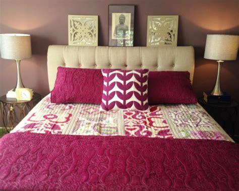 bohemian bedroom designs decorating ideas design