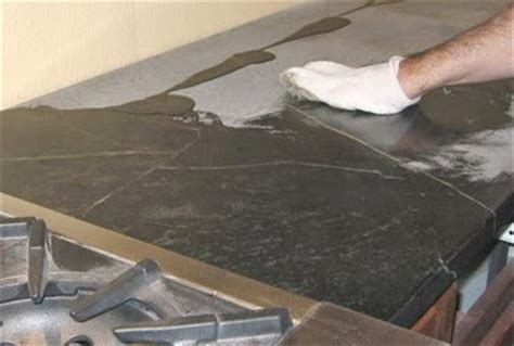 Soapstone Uses by What Of To Use For Your Soapstone Countertops