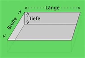 Kubikmeter Berechnen Liter : umrechner schotter kubikmeter tonnen baustoffe ~ Eleganceandgraceweddings.com Haus und Dekorationen