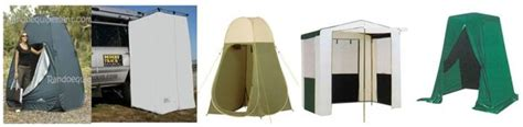 tente de cuisine abri cuisine camping tente cabine jardin tous nos