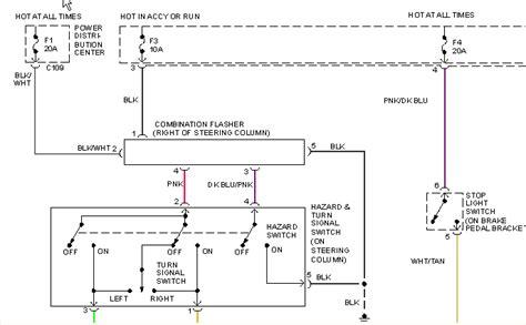 free download parts manuals 1996 chrysler concorde electronic valve timing 1996 chrysler concorde turn signal switch removal diagram chrysler sebring fuse box diagram