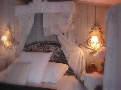 chambre romantique 1000 images about home home on